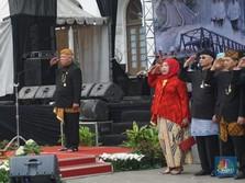 Cerita Menteri Basuki Soal 7 Orang Tewas Menjaga Gedung Sate