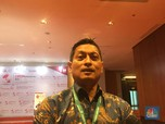 Bos Antam Buka Suara soal Rencana Beli Saham Nusa Halmahera