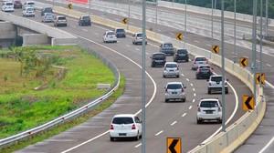 Tol Pertama di Aceh Ditargetkan Rampung 2021