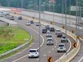 BPN Tegaskan Bangun Jalan Tol Tanpa Utang Bisa Dilakukan