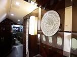 Mewahnya Pesawat Presiden Meksiko yang Siap Dijual