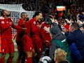 Juventus, Liverpool, dan PSG Menuju Juara di 2019