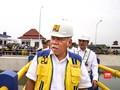 PUPR Sudah Lelang Proyek Senilai Rp27,55 Triliun
