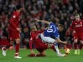 Jadwal Siaran Langsung Derby Merseyside Everton vs Liverpool