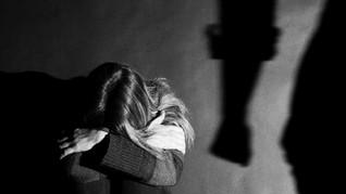 Monika 10 Bulan di China: Ditipu Mak Comblang, Disiksa Suami