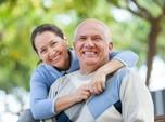 Ingin Pensiun dengan Tenang, Kaya & Bisa Liburan? Ini Tipsnya