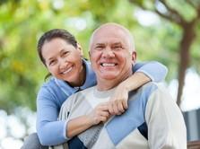 Belajar dari Denmark, Inilah Cara Agar Pensiun Bahagia