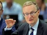 RBA Status Quo, Kurs Dolar Australia Naik ke Atas Rp 10.400