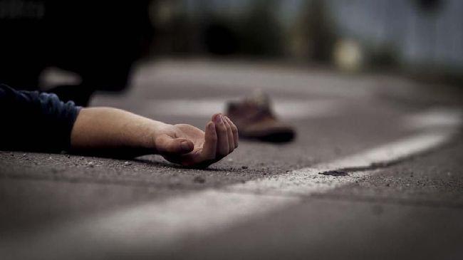Polisi Belum Temukan Penyebab Kematian Aktivis Walhi Goldfrid
