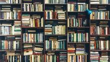 Alasan Penduduk Islandia Sangat Gemar Membaca Buku