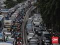 Anies Baswedan Diminta Berikan Insentif Buat Beli Mobil Baru