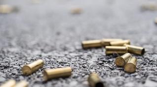 Kuasa Hukum Minta Cek Medis Usia Kasus Penembakan Nduga