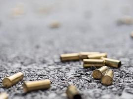 Kontak Senjata di Aceh, Polisi Tembak Mati Pimpinan KKB