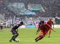 Kalteng Putra Rekrut Dua Pemain Bintang Jelang Liga 1 2019
