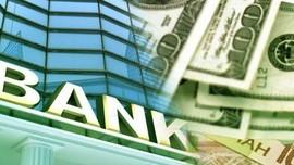 Likuiditas Perbankan Ketat