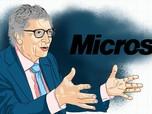 Laptop & PC Masih Pakai Windows 7? Buruan Upgrade Atau...