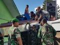 Polri Minta Pembunuhan di Papua Tak Dikaitkan Aksi Surabaya