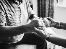 Mau Tenang Pensiun dengan Investasi Saham, Simak Strateginya!