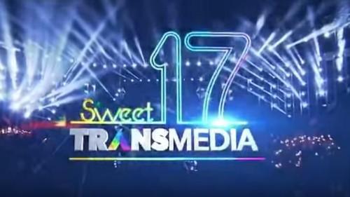 Sweet 17 Transmedia