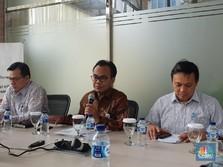 Besok, Jadi Penentuan Nasib Omnibus Law Jokowi