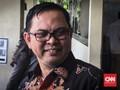 Ingin Pindah TPS, Warga Diberi Tenggat 17 Februari