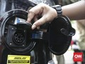 PLN Bakal Beri Diskon Tarif Untuk Pengguna Mobil Listrik