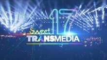 Rebut Hadiah Total Ratusan Juta Rupiah di Sweet 17 Transmedia