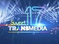 VIDEO: Festival Tiga Hari Tiga Malam di HUT Transmedia
