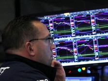 Menghitung Potensi Resesi AS dan Bahayanya bagi RI