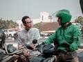 Gibran Kapok Ikuti Jejak Kaesang Jajal Akting di Film