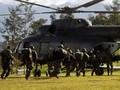 Kronologi Tewasnya Anggota TNI dalam Baku Tembak di Mapendum