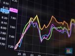 5 Pemprov Sesumbar Rilis Obligasi, Siapa Bisa Realisasikan?