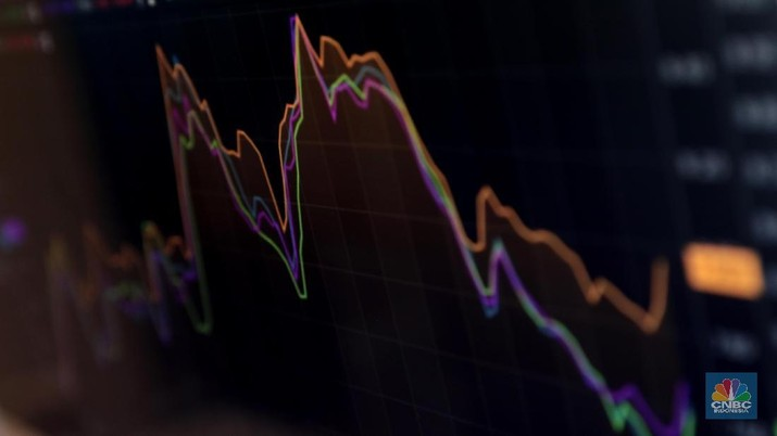 Pedagang (trader) dan investor pasar obligasi rupiah pada perdagangan Rabu ini (4/9/2019) disarankan melakukan aksi tunggu.