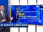 Mengenal Pengecekan Debitur SLIK