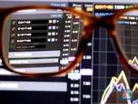 November, Kupon Bikin Investor SUN Happy Meski Harga Koreksi