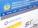 Menkeu: Bank Peserta Lelang Sukuk RI Wajib Bermodal Rp 1 T
