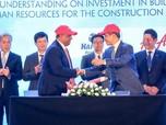 Panaskan Persaingan dengan Lion, AirAsia Buka Maskapai Baru