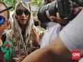 Lima Saksi Diperiksa Polisi Terkait Kasus Bahar bin Smith