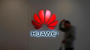 Huawei Disebut Merencanakan PHK Besar-besaran di AS