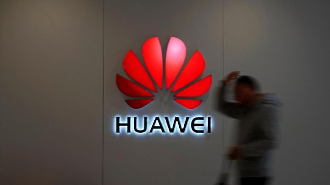 Perusahaan Telekomunikasi Jerman dan Prancis Tolak Huawei