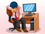 5 Kebiasaan Ini Bisa Merusak Karir Anda