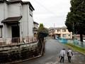 FOTO: Menjelang Kepunahan Kota Sakura