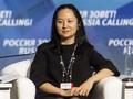 Periksa Jaminan, CFO Huawei Kembali ke Pengadilan Kanada