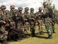 Anggota TNI Tewas Ditembak Kelompok Bersenjata di Nduga
