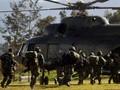 Polri Kerahkan Tiga SSK untuk Kejar KKB di Papua