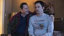 Corona, Puluhan Konten Streaming HBO Digratiskan