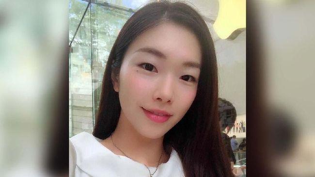 Miss World Jepang 2018 Punya Garis Keturunan Samurai
