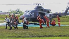 Dua Prajurit TNI di Nduga Terluka Diserang Kelompok Kogoya