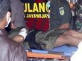 DPD Curiga Pembunuhan di Nduga Akibat Kecemburuan Sosial