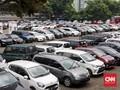 Multifinance Masih Ragu Beri DP Motor dan Mobil Nol Persen